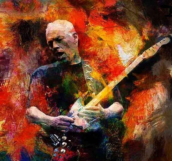 David-Gilmour-Tour-2015