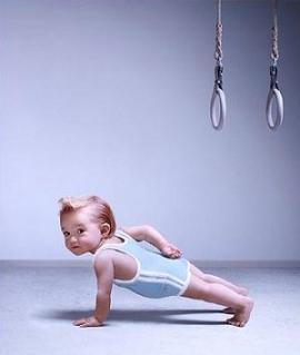 piccolo-ginnasta