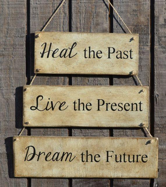 dream-the-future