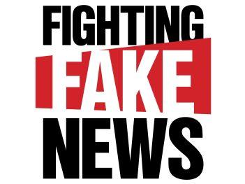 Fighting-Fake-News-LOGO-1-e1493377784782