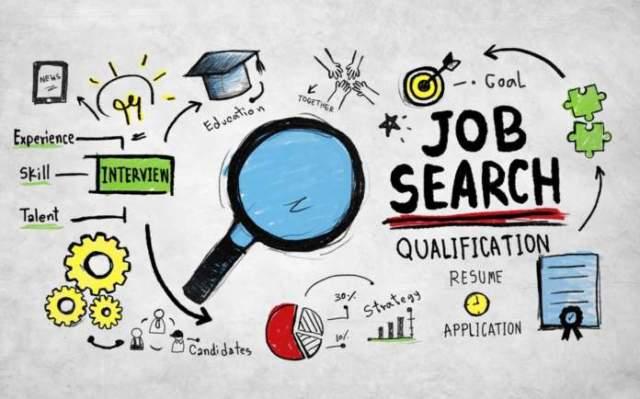 Job-search-image-696x434
